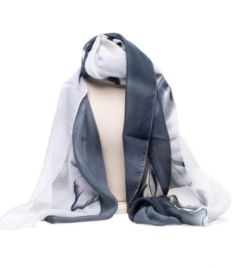Winter Pearl Set