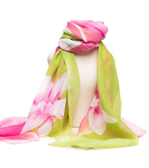 Yours Roisin Scarf Offer